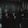 """Альбом: Година скорботи 25 листопада 2017 року """"Запали свічку пам'яті"""" до Дня пам'яті жертв Голодомору 1932-1933 років."""