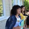 Альбом: 01 червня 2018 року, біля Нечволодівського сільського клубу відбулися заходи, приурочені Міжнародному Дню захисту дітей.